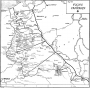 etext:a:af-pollard-short-history-of-the-great-war-map19.png