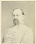 etext:a:aj-vaughan-personal-record-of-the-13th-regiment-i036.jpg