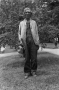 etext:a:alabama-slave-narratives-image031beauchamp.jpg