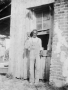 etext:a:alabama-slave-narratives-image041bishop.jpg