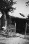 etext:a:alabama-slave-narratives-image078clarkhouse.jpg