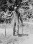 etext:a:alabama-slave-narratives-image184hines.jpg