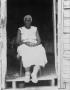 etext:a:alabama-slave-narratives-image224irwin.jpg