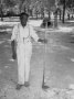 etext:a:alabama-slave-narratives-image346shepherd.jpg