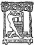 etext:a:albert-plumb-wiliam-bradford-of-plymouth-logo.jpg