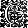 etext:a:alexander-roberts-a-treatise-of-witchcraft-capc07.png