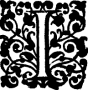 etext:a:alexander-roberts-a-treatise-of-witchcraft-capi03.png