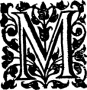 etext:a:alexander-roberts-a-treatise-of-witchcraft-capm53.png