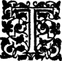 etext:a:alexander-roberts-a-treatise-of-witchcraft-capt09.png