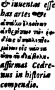etext:a:alexander-roberts-a-treatise-of-witchcraft-pg02greek.png