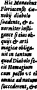 etext:a:alexander-roberts-a-treatise-of-witchcraft-pg27latin.png