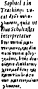 etext:a:alexander-roberts-a-treatise-of-witchcraft-pg34agreek.png