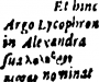 etext:a:alexander-roberts-a-treatise-of-witchcraft-pg34bgreek.png
