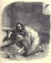 etext:a:alexandre-dumas-count-of-monte-cristo-0191.jpg