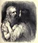 etext:a:alexandre-dumas-count-of-monte-cristo-0201.jpg