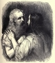 etext:a:alexandre-dumas-count-of-monte-cristo-0201m.jpg