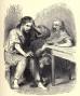 etext:a:alexandre-dumas-count-of-monte-cristo-0233.jpg
