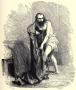 etext:a:alexandre-dumas-count-of-monte-cristo-0263.jpg