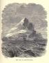 etext:a:alexandre-dumas-count-of-monte-cristo-0289.jpg