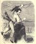 etext:a:alexandre-dumas-count-of-monte-cristo-0295.jpg