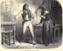 etext:a:alexandre-dumas-count-of-monte-cristo-0349.jpg