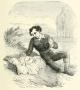 etext:a:alexandre-dumas-count-of-monte-cristo-20295.jpg