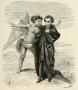 etext:a:alexandre-dumas-count-of-monte-cristo-30029.jpg
