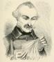 etext:a:alexandre-dumas-count-of-monte-cristo-30127.jpg