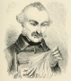 etext:a:alexandre-dumas-count-of-monte-cristo-30127m.jpg