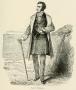 etext:a:alexandre-dumas-count-of-monte-cristo-30137.jpg