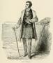 etext:a:alexandre-dumas-count-of-monte-cristo-30137m.jpg