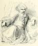 etext:a:alexandre-dumas-count-of-monte-cristo-40068.jpg