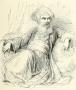 etext:a:alexandre-dumas-count-of-monte-cristo-40068m.jpg