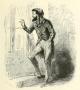 etext:a:alexandre-dumas-count-of-monte-cristo-40152.jpg