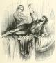 etext:a:alexandre-dumas-count-of-monte-cristo-40168.jpg