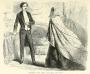 etext:a:alexandre-dumas-count-of-monte-cristo-40227.jpg