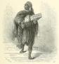 etext:a:alexandre-dumas-count-of-monte-cristo-40231.jpg