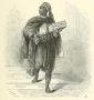 etext:a:alexandre-dumas-count-of-monte-cristo-40231m.jpg