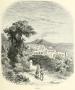 etext:a:alexandre-dumas-count-of-monte-cristo-40252.jpg