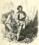 etext:a:alexandre-dumas-count-of-monte-cristo-40294.jpg