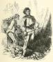 etext:a:alexandre-dumas-count-of-monte-cristo-40294m.jpg