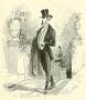 etext:a:alexandre-dumas-count-of-monte-cristo-50027.jpg