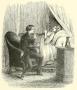 etext:a:alexandre-dumas-count-of-monte-cristo-50071.jpg