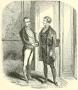 etext:a:alexandre-dumas-count-of-monte-cristo-50111.jpg