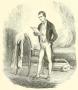 etext:a:alexandre-dumas-count-of-monte-cristo-50113.jpg