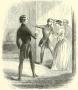 etext:a:alexandre-dumas-count-of-monte-cristo-50127.jpg