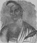etext:b:benjamin-drake-great-indian-chief-of-the-west-img002.jpg