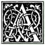 etext:b:benjamin-franklin-autobiography-block-a.jpg