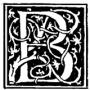 etext:b:benjamin-franklin-autobiography-block-b.jpg