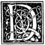 etext:b:benjamin-franklin-autobiography-block-d.jpg